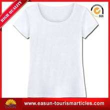 professional cool design fit t-shirt