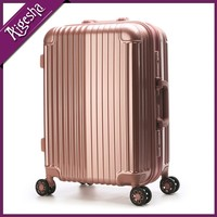 Best Fashion Travel Trolley Suitcase Carry-On Luggage