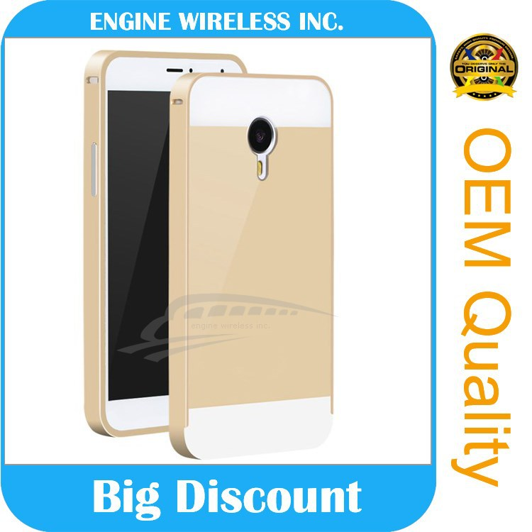 bulk buying for alcatel one touch pop 2 5042 mobile phone case