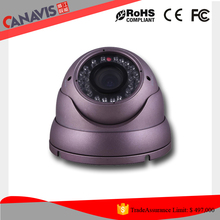 china cctv camera manufacturer 720p indoor dome infrared ahd 1MP camera