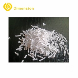China manufacturer High purity competitive price food grade preservative 99 % sodium benzoate powder granule extruded