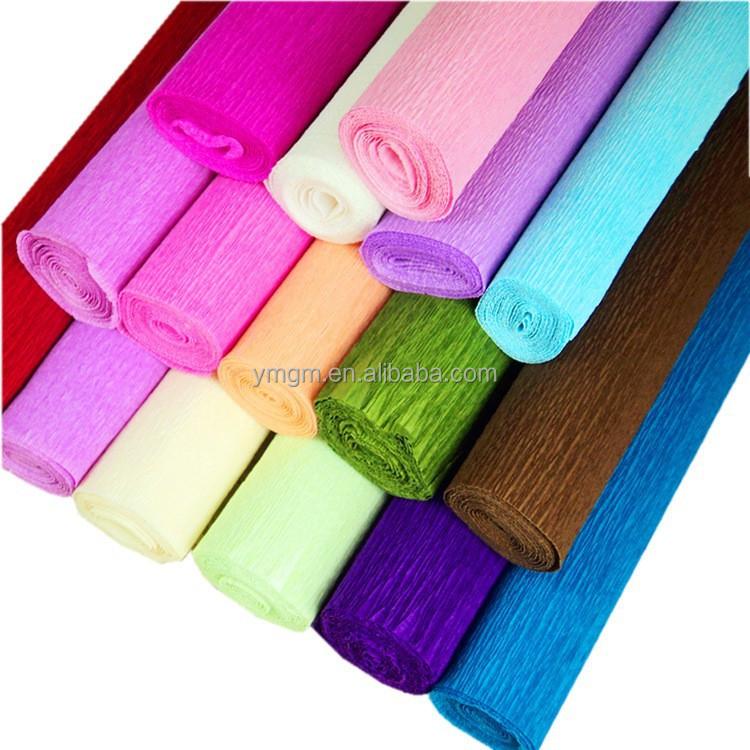 China industrial wax paper wholesale alibaba mightylinksfo