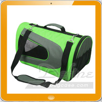 Direct factory pet bag professional support