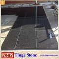 High Grade Blue In The Night Granite Tiles