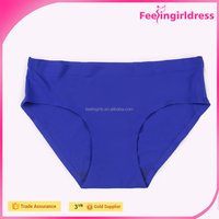 Blue Pink Cheap No Moq Alibaba Online Sexy Cheap Nice Underwear