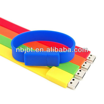 bulk 1gb usb flash drive