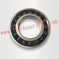 High-Speed Silent Bearing 6008 Ceramic bearing Size 40X68X15 mm Ceramic Ball Bearing