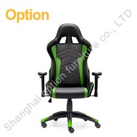 Popular style Cool design game lounge chair