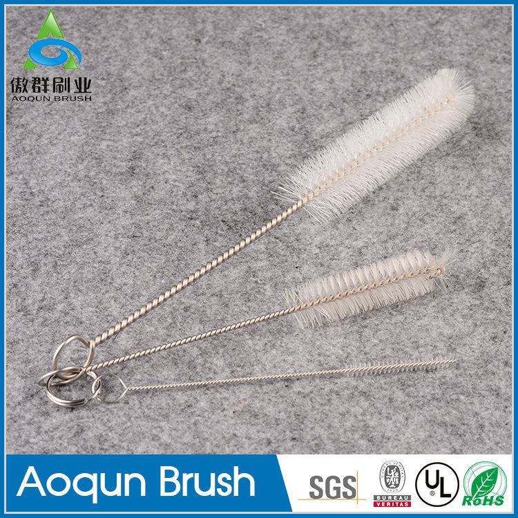 Factory outlets channel master cleaning brush