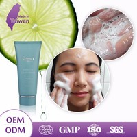 best selling amino hydrous whitening face wash with cheaper price