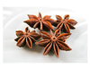 /product-detail/anise-aniseed-daily-flavour-herbal-extract-60555925983.html