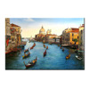 Handmade venice italy landscape oil painting on canvas for living room home hotel cafe modern Wall art Decoration