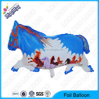 hot selling high quality 18 inch foil balloon for party decoration