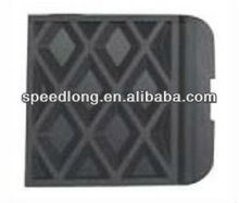 High quality car tariler cover for Ford Focus 2012 body parts