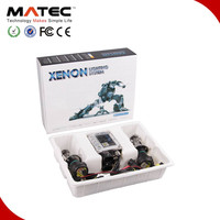 2014 new h1,h3,h4,h7,h8,h9,h10,h11,9004,9005,9006,9007, h4 hid xenon kit