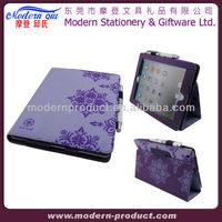 stand for ipad sleeve vendor