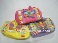 candy shaped plush bag for shopping bag or coin and money,phone strap