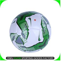 Factory directly super quality mini soccer ball cheap football customized pu/pvc/tpu directly sale