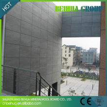 High Quality Fiber Cement Board Price, Cement Fiber board, Price of Fiber Cement Board