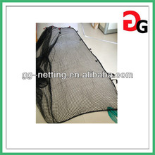 golf practice nets and cage/professional golf net/golf chipping nets(GG-08)