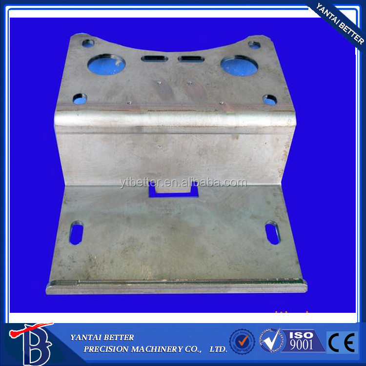 Fabrication mechanical parts best products for import