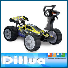 1:22 Scale 4WD Electric RC Mini Buggy