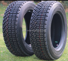 gravel rally tires 225/45R17 GRAVEL 09R RALLY TYRE tires rally