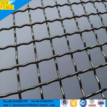 Rope Spherical G I Wire Mesh
