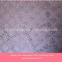 Textiles Leather Products
