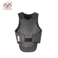 Equestrian body protector Horse Riding Safety Vest