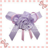 hair ribbon decoration lingerie