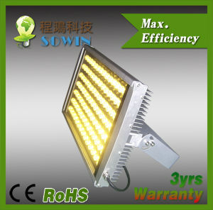 50W 100W 200W 500W water proof IP65 fishing boat lighting led flood light