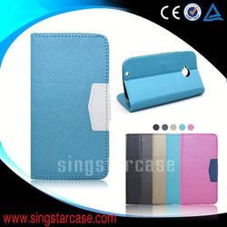 For Blackberry Q20, For Blackberry Q20 case, For Blackberry Q20 leather case