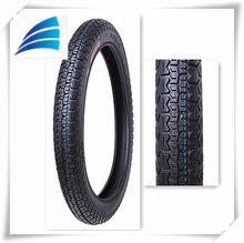 chinese tyre importer for motorcycle tyre tube of china motorcycle tyre 3.50 18 in anhui