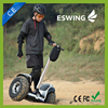 ESWING ES6/ES6+ wholesale cheap roam hover board electric scooter for sale