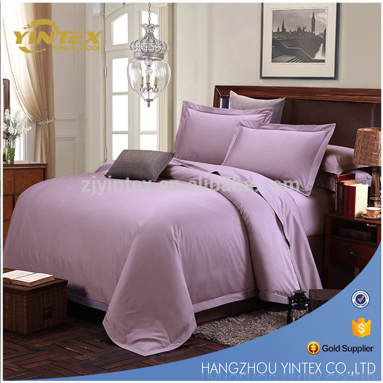 Comfort 4-Piece Sheet Set 1800 Series Bamboo Bed Sheets