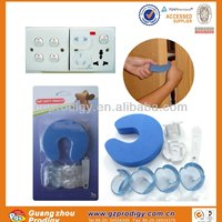 Child Safety Security Product Baby Safety