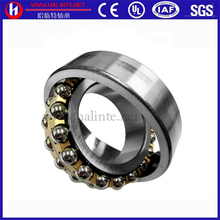 self-aligning ball bearing 1221for motorcycle sidecar for sale
