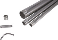 UL LISTED stainless steel conduit