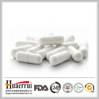 Epimedium Soft Capsules Nature Products Herbal Products
