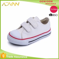 New fashionable power canvas stock new style baby boys shoes