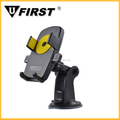 Universal for phone car holder wholesale car phone holder