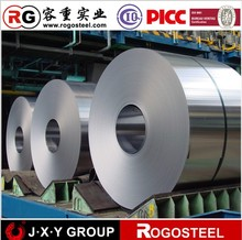 aluzinc e c aluminum galvanized gi steel sheet 0.12-1.2mm thickness