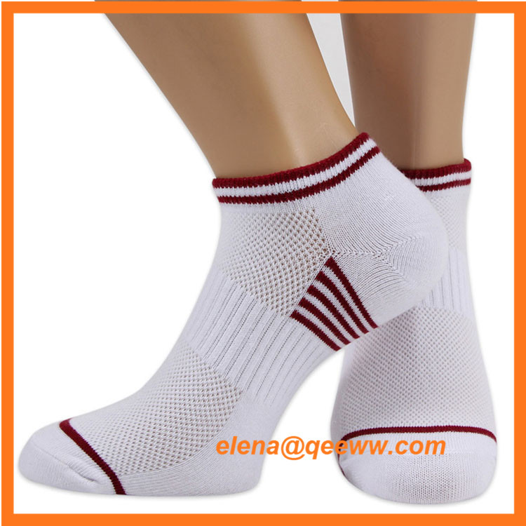 OEM High Quality Tie Dye Compression Elite Sublimated Crew Men's Socks/Custom Sublimated Crew Socks