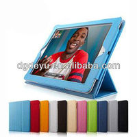 Ultra Slim Leather Smart Case Cover for the iPad mini