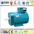 For Generator Use Brushless 30kw Alternator
