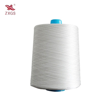 Professional Manufacturer High Tenacity Leather Sewing Nylon Monofilament Yarn