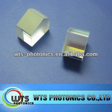 OEM Penta Mini Prisms of different materials 60 degree prism