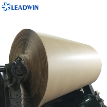 11kv transformer insulation paper for motor winding,kraft paper,transformers wrapping paper