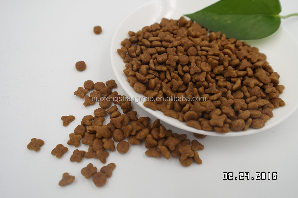 organic wholesale bulk dry dog food